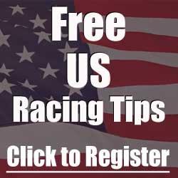 Free US Racing Tips
